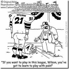 soccer-coach-temper