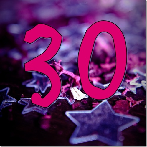 30stars