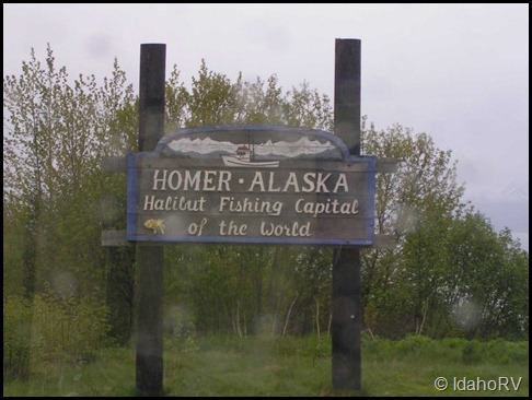 Welcome-to-Homer