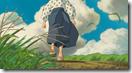 [Hayaisubs] Kaze Tachinu (Vidas ao Vento) [BD 720p. AAC].mkv_snapshot_00.12.58_[2014.11.24_14.36.07]