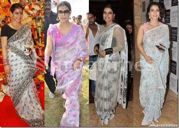 Kajol_Saree_Collection(3)