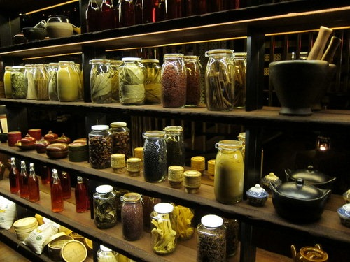 Spice Market1