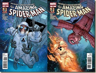 Marvel-AmazingSpiderMan-680&681