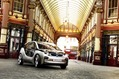 BMW-i3-Revised-6