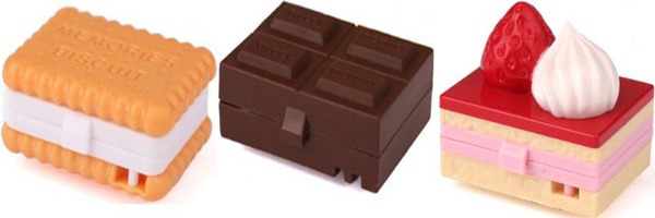 Biscoito-Chocolate-Bolo-Morango-Case-Micro-SD