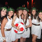 2013-07-20-carnaval-estiu-moscou-222