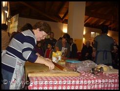Festa di San Martino 2013 a Villa Terracini - 10 novembre (55)