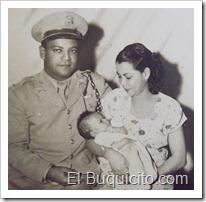 Fotos Familiares Rodríguez (19)