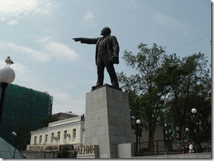 004-lenine-Vladivostok