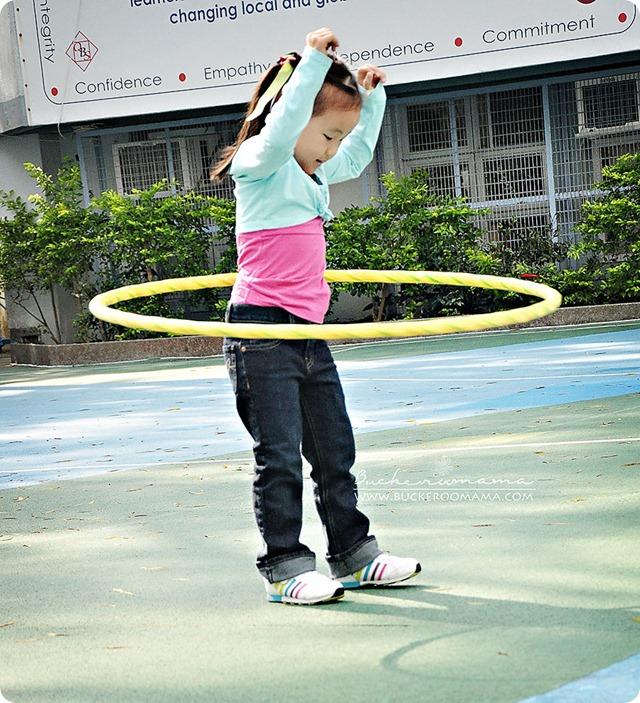 Hula-hoop-(1)comp