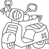 normal_coloriage_moto-45.jpg