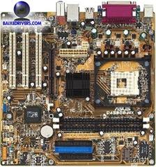 Asus_P4S800-MX