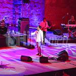 shinymen-cheb-khaled-festival-de-carthage-2013 (77).JPG