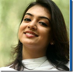 Nazriya_close_up
