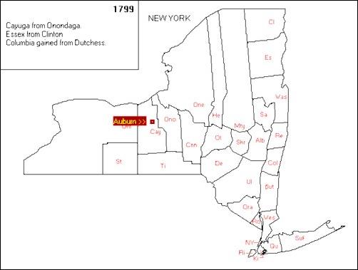 NY1799XP