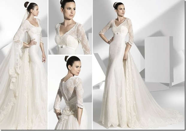 2013-wedding-dress-franc-sarabia