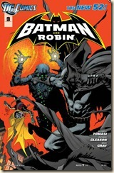 DCNew52-Batman&Robin-3