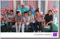 NanAman 3