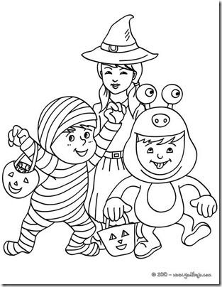 brujas halloween blogcolorear (16)