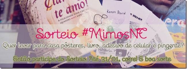 Mimos_04