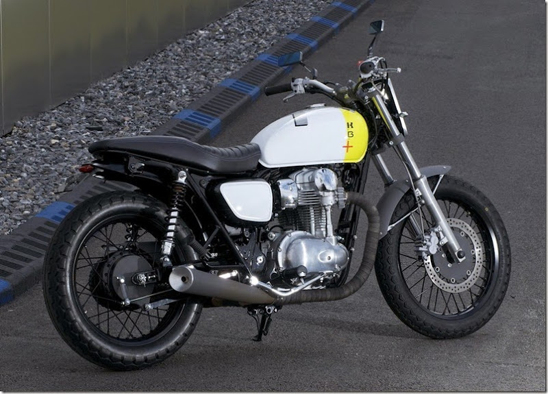 Kawasaki-W800-Starck-Boxer-3