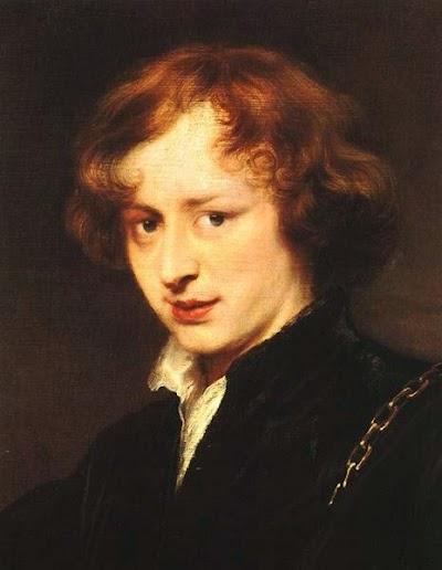 Dyck, Sir Anthony van.jpg