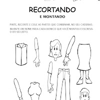 vol3_Page_17.jpg