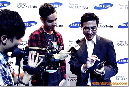 2011-11-09 Galaxy Note World Tour SEA 140