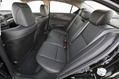 2014-Acura-ILX-21