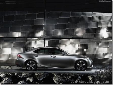 Lexus-IS_2014_800x600_wallpaper_09