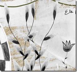 fiori dettaglio