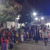 carnaval2014_5.jpg