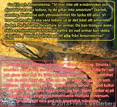DSC03359.JPG Orm boa. Med bättrad text och amorism