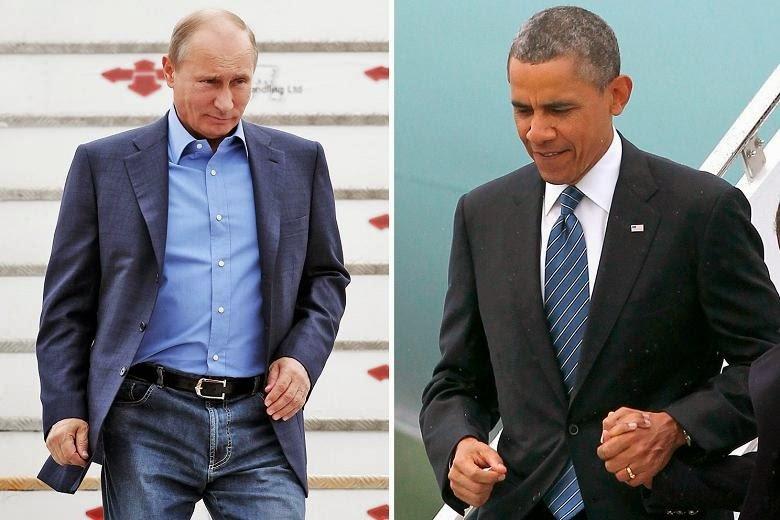 [PutinObama_423201b%255B2%255D.jpg]