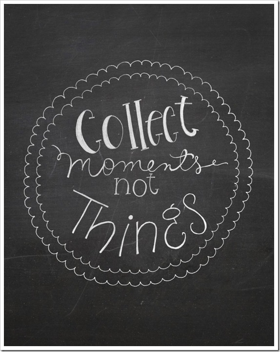 collect_moments_chalk_-_free sz