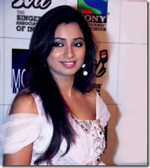 Shreya_Ghoshal_hot1