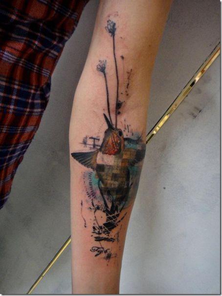 photoshop-style-tattoos-17