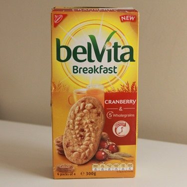 BelVita Breakfast Biscuits (1)