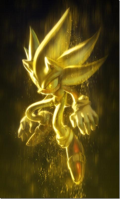Sonic (116)