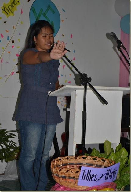 Palawan 2011 (665)