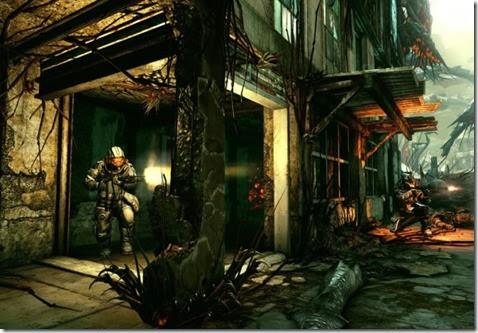 Tharsis Depot(1)