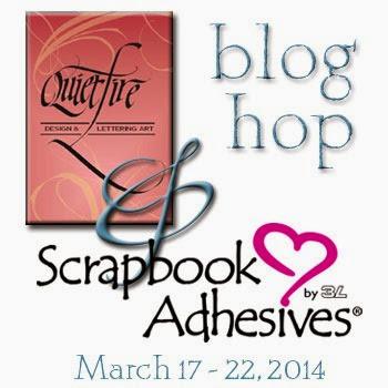 QFD_SA_BlogHop-03-14