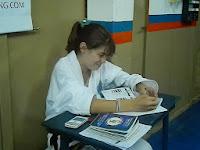 Examen Dic 2012 -652.jpg