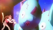 [rori] Sakurasou no Pet na Kanojo - 12 [476B8E59].mkv_snapshot_06.52_[2012.12.25_20.02.22]