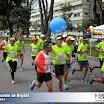 mmb2014-21k-Calle92-0601.jpg