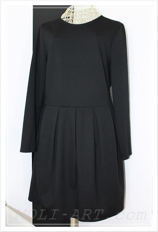 primark-vestido-negro