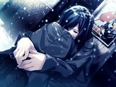 sad_anime_111