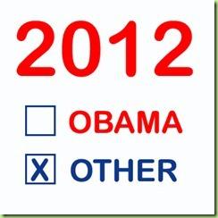 OBAMA-OTHER 2012 copy