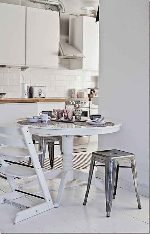 familly kitchen_scandinavian style  10