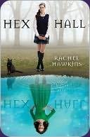 Hex Halls